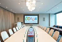 Corus Entertainment - Corus Quay