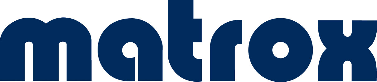 Matrox Electronic Systems