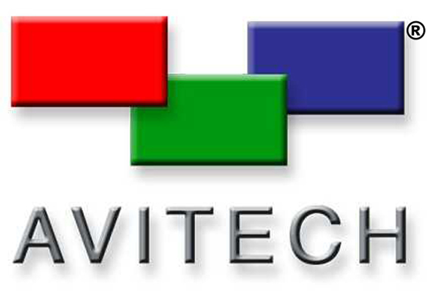 Avitech International