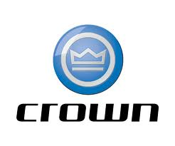 Crown Broadcast