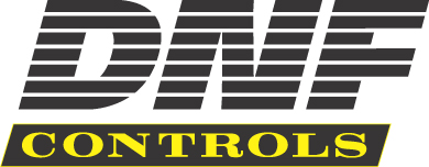 DNF Controls
