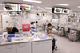 McGill_University_Dentistry_Lab_515x343.png
