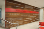 McGill_University_Faculty_of_Dentistry_wall_515x343.png